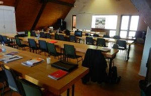 Maison-Kleebach_Munster-Salle-séminaire
