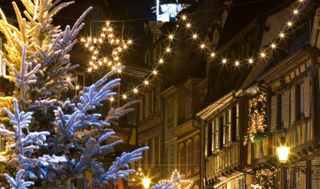 Alsace-séminaire-Noël