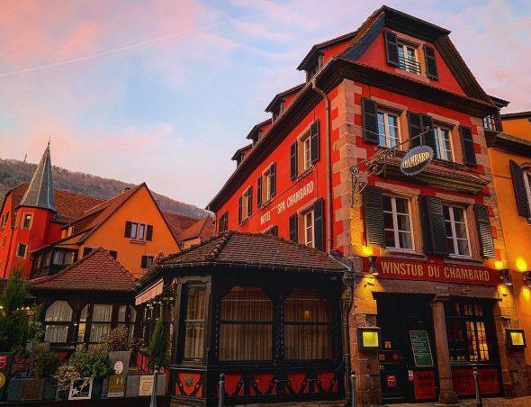 LE_CHAMBARD-facade