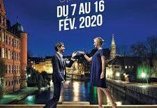 Strasbourg-monAmour