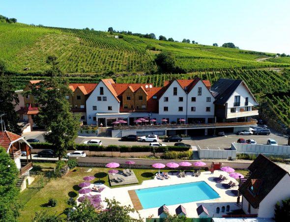 Le_schoenenbourg_extérieur hôtel