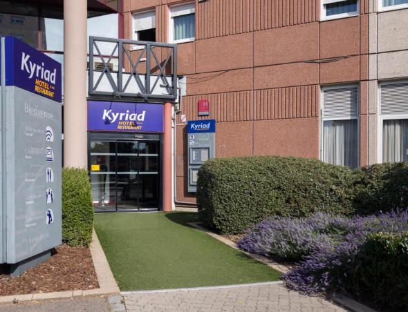 Kyriad_Palais_des_Congres_ENTREE