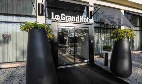 LE_GRAND_HOTEL_SBG_Facade 1_BD-2